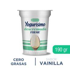 Yog-Desc-Yogurisimo-Firme-Vain-190g-1-851629