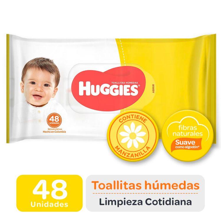 Toallas-H-medas-Huggies-Cotidiano-48-U-1-5186