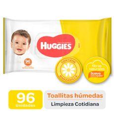 Toallas-H-medas-Huggies-Cotidiano-96-U-1-5218