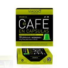 Caf-En-C-psulas-Viaggio-Espresso-Arabica-10-C-psulas-1-17943