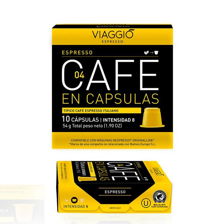 Caf-En-C-psulas-Viaggio-Espresso-Espresso-10-C-psulas-1-17944