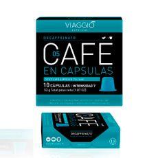 Caf-En-C-psulas-Viaggio-Espresso-Descafeinado-10-C-psulas-1-17945