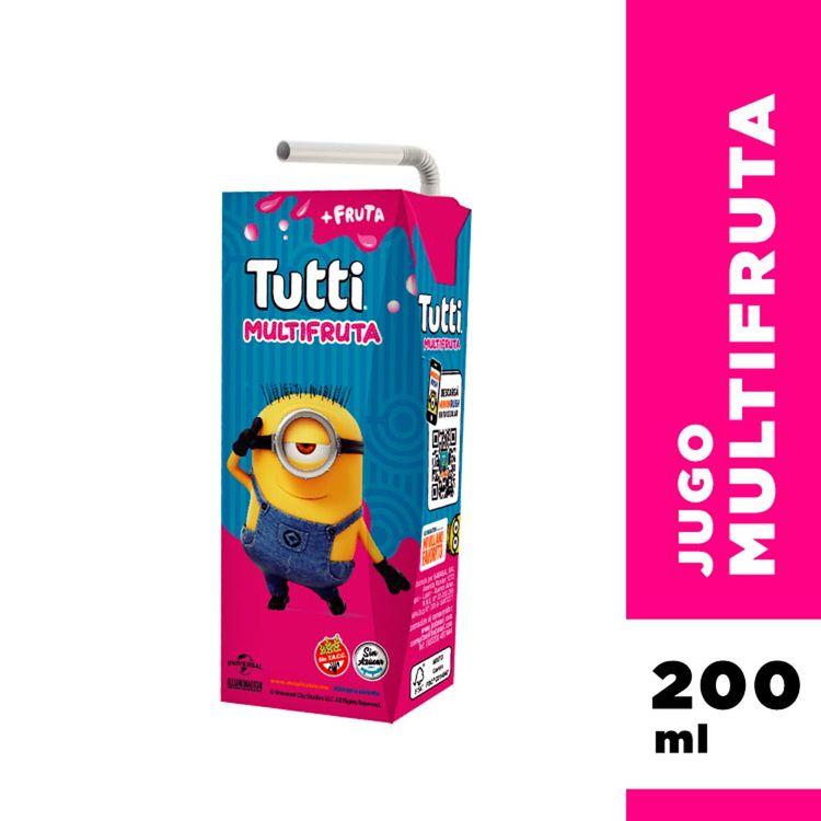 Jugo-Tutti-Multifruta-200-Ml-1-37035