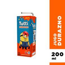 Jugo-Tutti-Durazno-200-Ml-1-37039