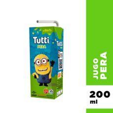 Jugo-Tutti-Pera-200-Ml-1-37077