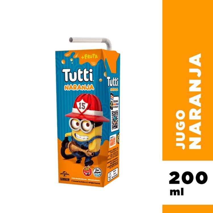 Jugo-Tutti-Naranja-200-Ml-1-37089