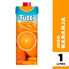 Jugo-Tutti-Naranja-1-L-1-37092