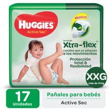 Pa-ales-Huggies-Active-Sec-Xxg-17-U-1-46185