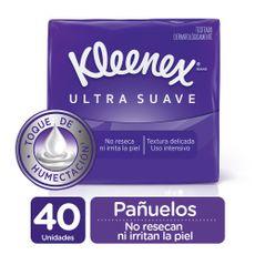 Pa-uelos-Kleenex-Descartables-Dermoseda-4-U-1-47840