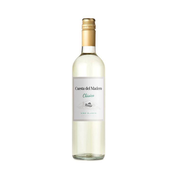 Vino-Blanco-Fino-Cuesta-Del-Madero-750-Cc-1-215806