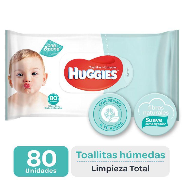 Toallitas-Higgies-One-And-Done-Limpieza-Total-80-U-1-688603