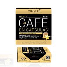 Caf-Viaggio-Esperesso-En-Capsula-Vainilla-55-Gr-1-706919