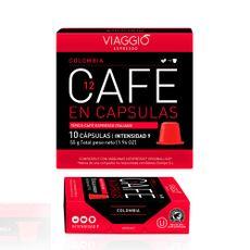 Caf-Viaggio-Esperesso-En-Capsulas-Colombia-55-Gr-1-706922