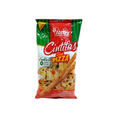 Cintitas-Tostex-Pizza-X125gr-1-838373