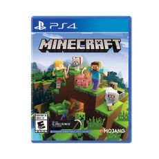 Juego-Ps4-Minecraft-Starter-Collection-1-846136