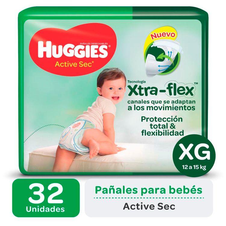 Pa-ales-Huggies-Actsec-Xg-32-U-1-848213