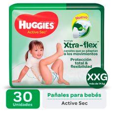 Pa-ales-Huggies-Actsec-Xxg-30-U-1-848219