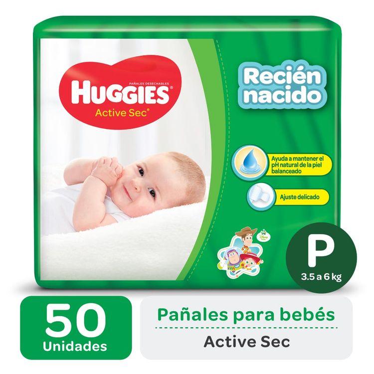 Pa-ales-Huggies-Actsec-Tama-o-P-1-849117