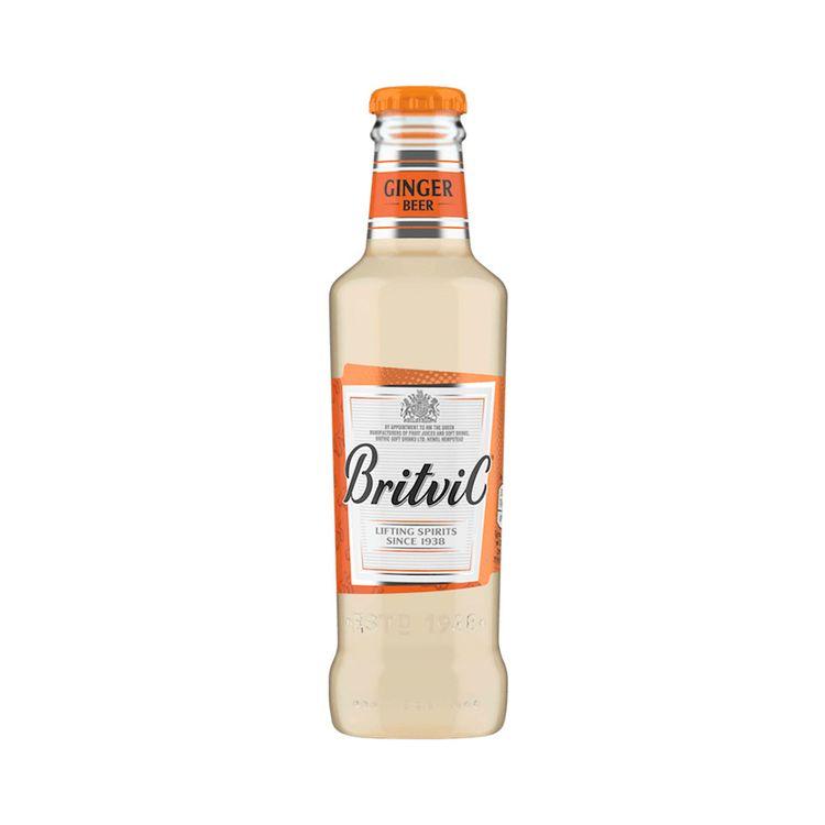 Bebida-Ginger-Beer-Britvic-200-1-849372