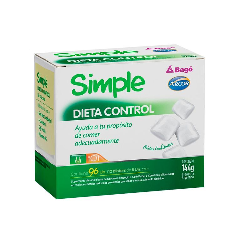 Suplemento-Simple-Dieta-Control-144-Gr-1-849410