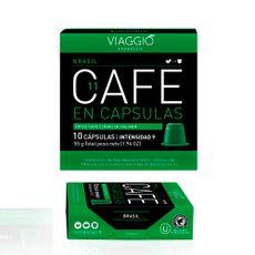 Caf-En-Capsulas-Viaggio-Espresso-Brasil-1-850803