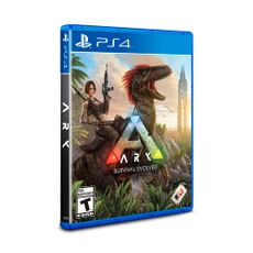Juego-Ps4-Ark-Survival-Evolved-1-851243
