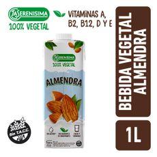 Bebida-Almendra-La-Serenisima-100-Vegetal-1l-1-852682