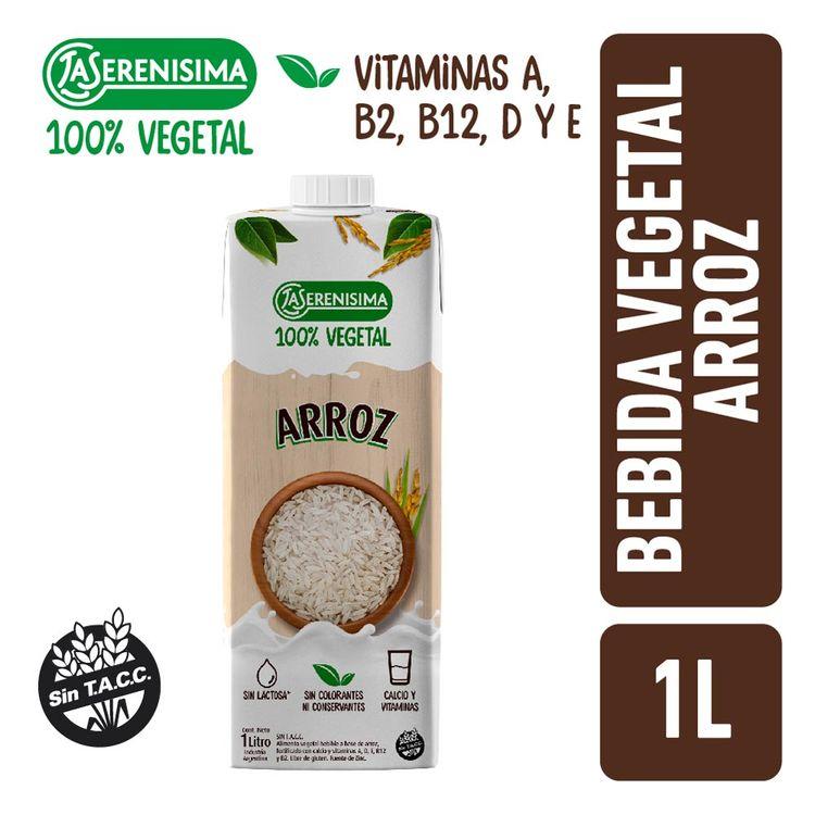 Bebida-Arroz-La-Serenisima-100-Vegetal-1l-1-852687
