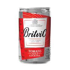 Jugo-De-Tomate-Britvic-Latax150ml-1-853516