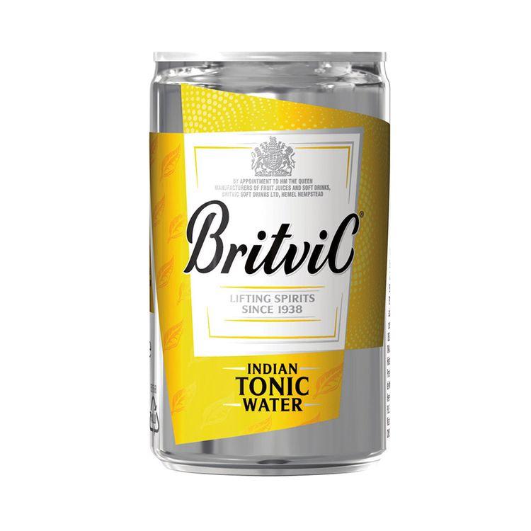 Agua-Tonica-Britvic-Latax150ml-1-853518