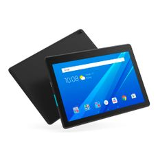 Tablet-Lenovo-Tb-x104f-10-Quad-Core-1-853557