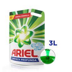 Ab-n-L-quido-Ariel-Limpieza-Profunda-3-L-1-852535