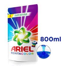 Jab-n-L-quido-Para-Lavar-Ropa-Ariel-Revitacolor-800-Ml-1-852542