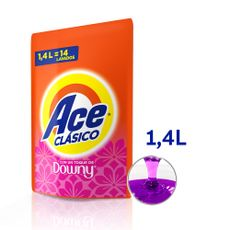 Jab-n-L-quido-Ace-Cl-sico-Con-Toque-De-Downy-1-4-L-1-852556