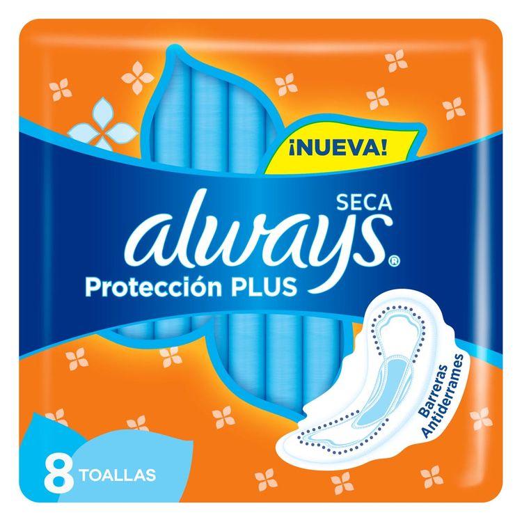 Toallas-Higi-nicas-Always-Seca-Protecci-n-Plus-8-Unidades-1-853231