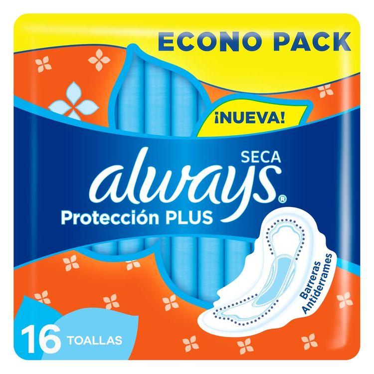 Toallas-Higi-nicas-Always-Seca-Protecci-n-Plus-16-Unidades-1-853241