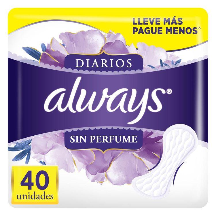 Protectores-Diarios-Always-Sin-Perfume-40-Unidades-1-853248