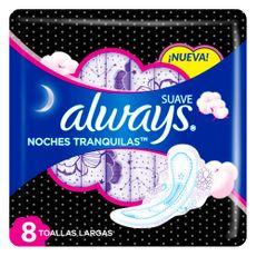 Toallas-Higi-nicas-Always-Suave-Noches-Tranquilas-8-Unidades-1-853249