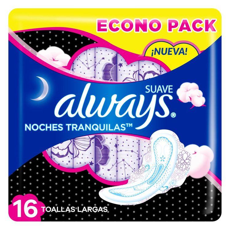Toallas-Higi-nicas-Always-Suave-Noches-Tranquilas-16-Unidades-1-853250