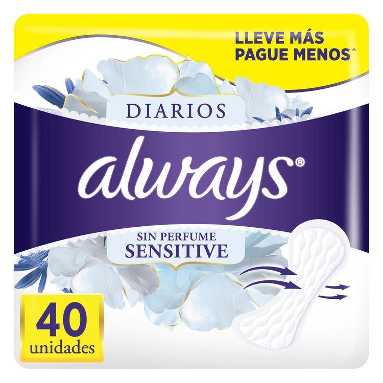 Protectores-Diarios-Always-Diarios-Sensitive-Sin-Perfume-40-Unidades-1-853251