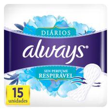 Protectores-Diarios-Always-Diarios-Sin-Perfume-Respirables-15-Unidades-1-853254