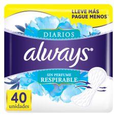 Protectores-Diarios-Always-Respirable-Sin-Perfume-40-Unidades-1-853256
