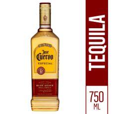 Tequila-Jos-Cuervo-Especial-750-Ml-1-10781