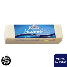 Queso-Mozzarella-La-Paulina-Horma-1-Kg-1-11196