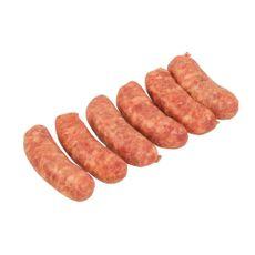 Chorizo-Fresco-Caba-a-La-Lucia-X-Kg-Gancho-Gra-1-Kg-1-17056