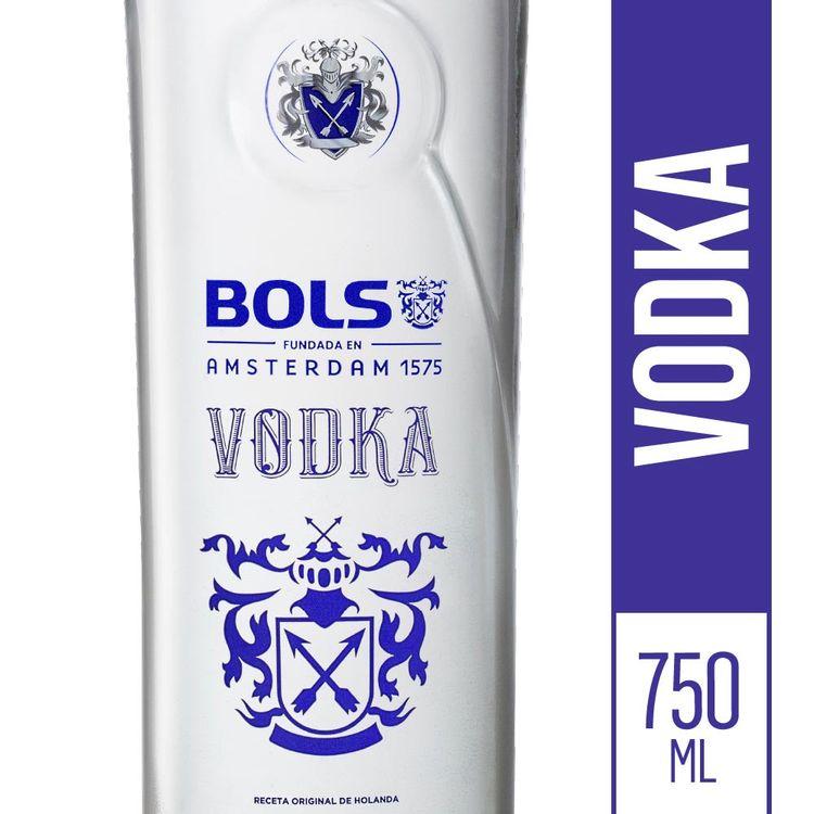 Vodka-Bols-750-Ml-1-18458