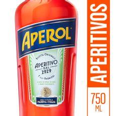 Aperitivo-Aperol-750-Ml-1-27617