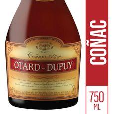 Licor-Otard-Dupuy-Extra-Seco-750-Ml-1-33407