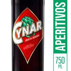 Aperitivo-Cynar-750-Ml-1-36849