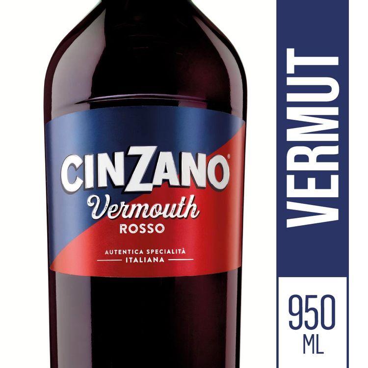 Vermouth-Cinzano-Rosso-1-L-1-42317